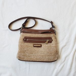 Dana Buchman purse
